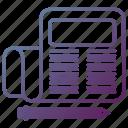 document, list, press, release