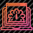 optimization, seo, speed, web, website icon