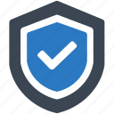 antivirus, protection, security icon
