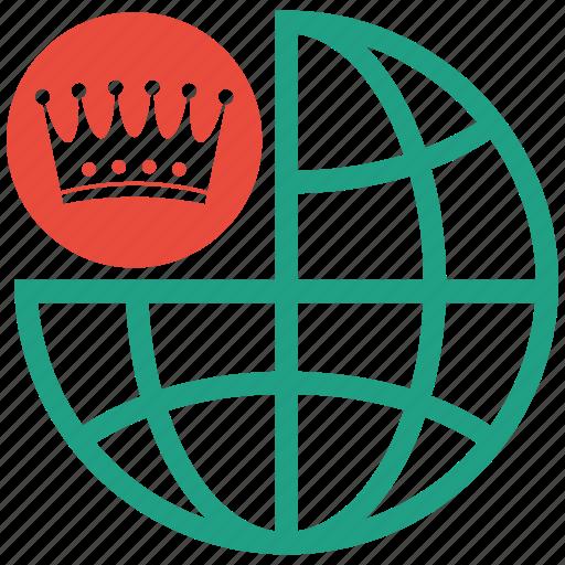 branding, online, seo icon