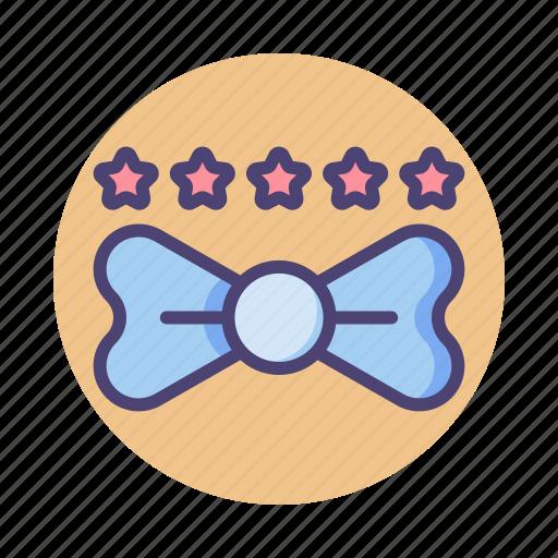 management, rating, rep, reputation, reputation management, ribbon icon