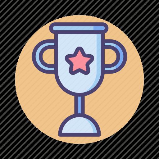award, champ, champion, reward, success, trophy icon