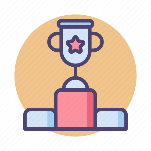 award, champ, champion, ranking, ranks, trophy icon