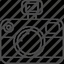 camera, flash, media, photo, photography, presentation