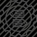 gear, marketing, optimization, seo, tag, web