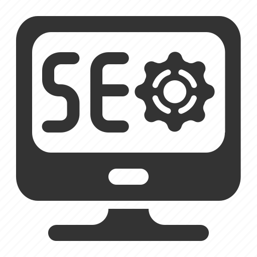 optimization, search engine optimization, seo, seo service icon