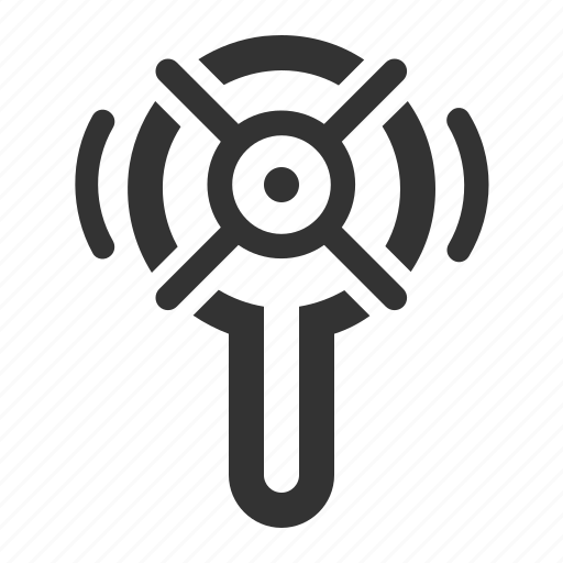 optimization, search engine, target, targeting icon