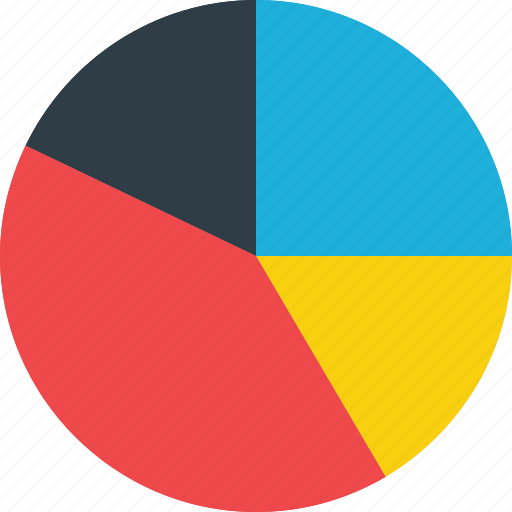 Business Chart Chart Circle Chart Design Pie Chart Icon Icon