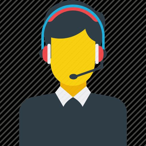 client support, customer representative, customer support, help center, helpline, online support, support icon icon