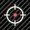 aim, arrow, market, marketing, strategy, target, targeting
