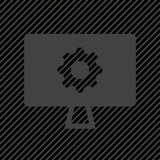 content, development, html, layout, web, website, www icon
