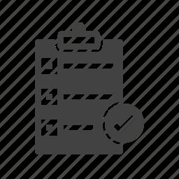 engine, information, management, optimization, seo, strategy icon