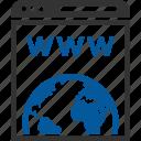 database, domain, host, link, server, www