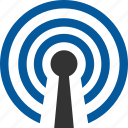 connect, connection, network, wifi, wireless icon