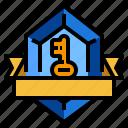 engine, internet, ranking, search, seo, web icon