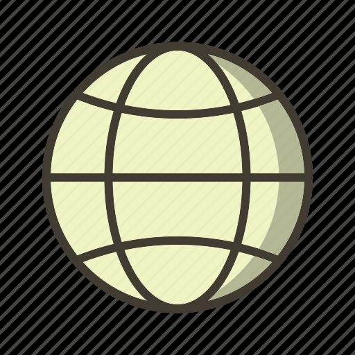 browser, web, webpage icon