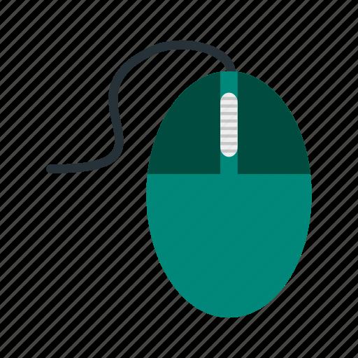 arrow, click, cursor, mouse, pointer, pointing icon