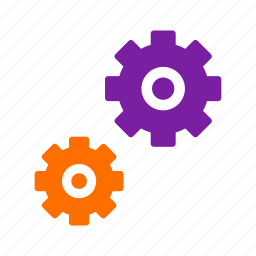 cog wheel, configure, setting, settings icon