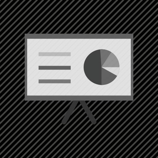 calendar, clock, event, plan, planning, schedule, watch icon