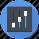 optimization, seo, settings, tuning