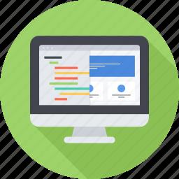 design, programming, seo, site, web icon
