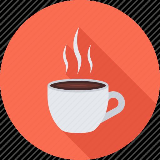 break, coffee, coffee break, cup icon
