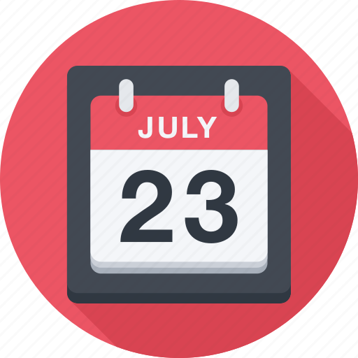 calendar, deadline, optimization, time icon