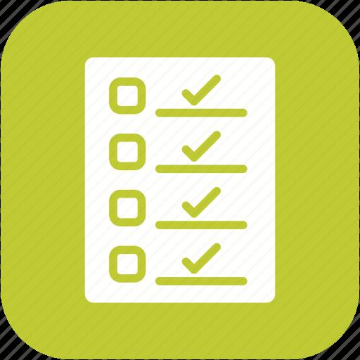 accept, check server status, hosting, rack, server, status, storage icon