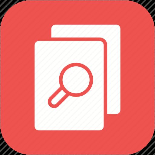 achievement, business, checker, plagiarism, plagiarismchecker, report, success icon