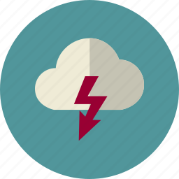 cloud, computer, download, seo, web site icon