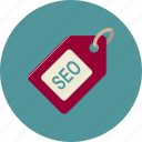 keywords, optimization, promotion, seo, web site icon