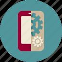 adaptive web design, mobile, mobile optimization, seo, web site