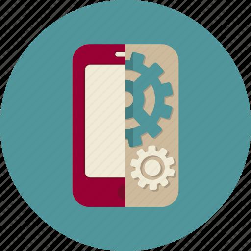 adaptive web design, mobile, mobile optimization, seo, web site icon