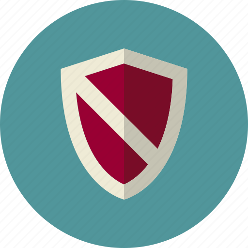 network, protection, seo, shield, stop, web site icon