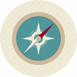 arrow, compass, search, search engine optimization, seo, web site icon