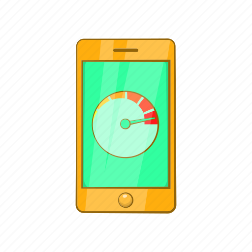 battery, cartoon, charge, indicator, phone, power, sign icon