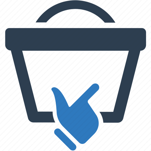 basket, buy, buy click, cart, click, online, shopping icon