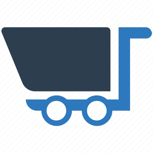 business, buy, cart, ecommerce, shop, shopping icon