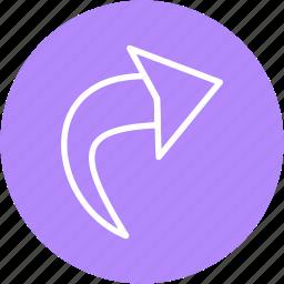 accept, achievement, award, domain, reverse, reverse ip domain check, success icon