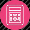 business, internet, online, search, seo, website, website seo score checker icon