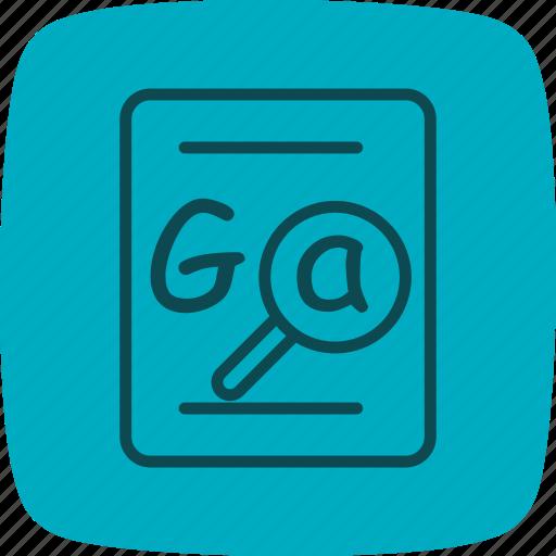 business, communication, grammar, grammar checker, internet, mark, success icon