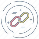 business, chain, optimization, seo