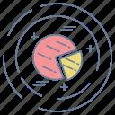 business, chart, optimization, seo