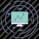 business, desktop, optimization, seo