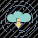 business, download, optimization, seo