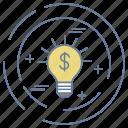 business, idea, optimization, seo