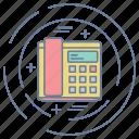 business, optimization, seo, telephone