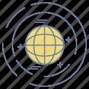 business, globe, optimization, seo, world