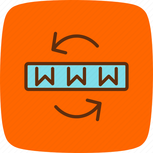 connection, google pagerank checker, internet, mobile, online, web, website icon