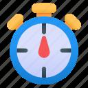 alarm, clock, time, watch, timer, schedule, date